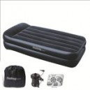 Cama inflable 220-203-157-52